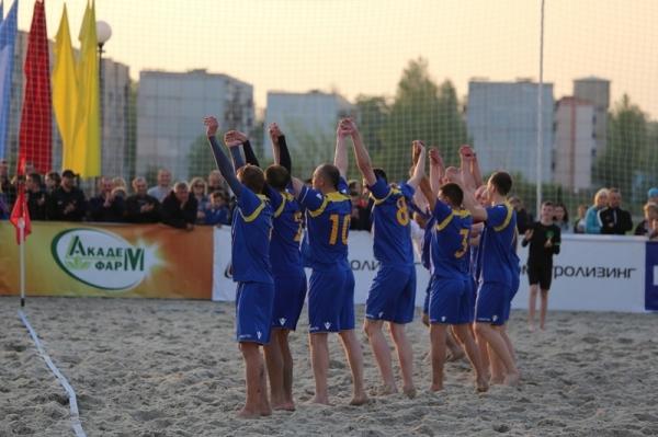 Суперкубок Беларуси 2019